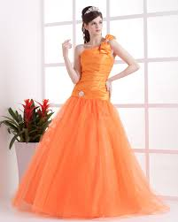 factory quinceanera dresses buy quinceanera
