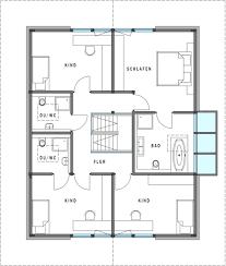 Haus Grundriss Hausbau 2017 Ideen Bequem On Moderne Deko Oder Haus Grundrisse 9