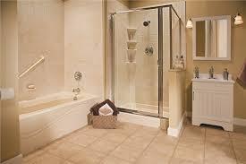 bath conversion denver bathroom conversions bath planet denver