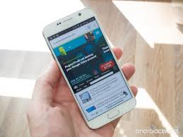ad blocker for samsung u0027s browser removed from google play