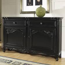 Pulaski Furniture Dining Room Set Furniture Breathtaking The Best Pulaski Furniture Reviews For