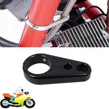 compare prices on harley davidson silver online shopping buy low