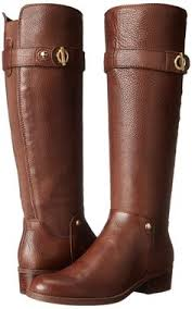womens boots sale nordstrom burch boot nordstrom exclusive on