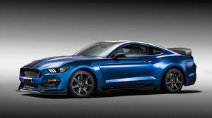Ford Mustang Release Date 2016 Ford Mustang Shelby Gt500 Release Date United Cars United