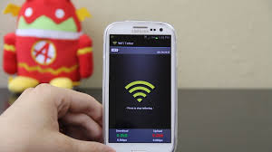 wifi tether for root users apk wifi tether for root users on the samsung galaxy s3 iii