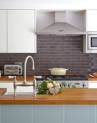 wall tiles for kitchen ideas 151 best backsplash images on backsplash tile ideas