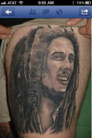 bob marley portrait by robert pho yelp