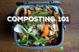 compost cuisine composting 101 everything you need to diy compost bin