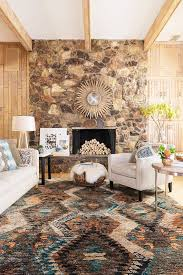 Area Rugs Direct 198 Best Rugs Direct Spaces Images On Pinterest Armoire