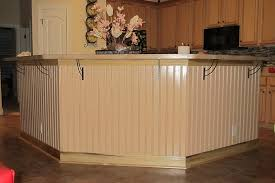 Kitchen Wainscoting Ideas with Beadboard Wainscoting Kitchen Ideas Designyou