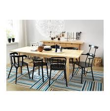 sedie ikea soggiorno tavoli e sedie ikea catalogo sedie cucina e soggiorno