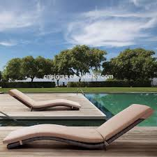 lounge chair lounge chair suppliers and manufacturers at