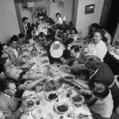 thanksgiving italian style cucina domenico
