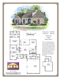house plans baton rouge dutchtown meadows builder in louisiana custom home building by