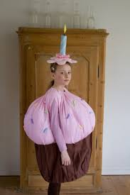 cupcake costume cupcake costume aol image search results