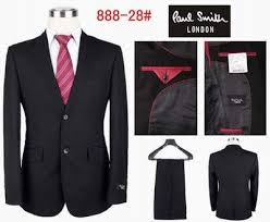 costume mariage homme jules costumes soldes ete costume soldes jules costume redingote homme