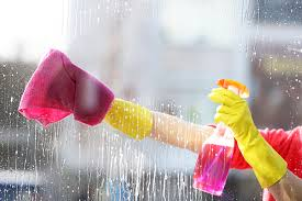 Window Cleaning Austin Tx House Cleaning A 1 Squeaky Clean Maid Service