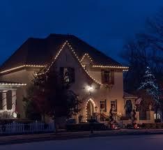 christmas lights in mckinney tx tucker hill mckinney tx christmas in tucker hill pinterest
