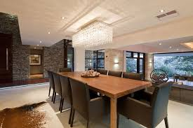Perfect Modern Mansion Dining Room Image Of - Mansion dining room