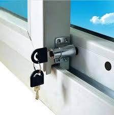 Security Locks For Windows Ideas Sliding Wardrobe Door Child Lock Uk How To Childproof Mirrored
