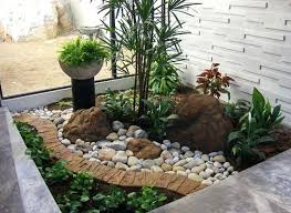 where to buy large rocks for yard how to make faux rocks for