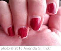 pros and cons of gel nail polish for manicures phagans beauty