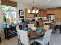 woodside homes floor plans placer county real estate news