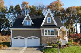 new homes for sale in newmarket nh chinburg properties