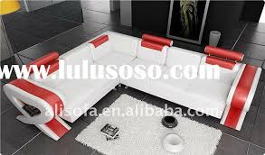 Modern Leather Sofas For Sale Leather Sofas On Sale Design Of Your House Its Idea For