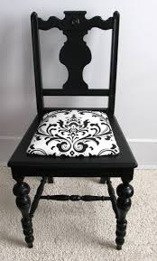 Rocking Chair Pad Get 20 Seat Cushions Ideas On Pinterest Without Signing Up