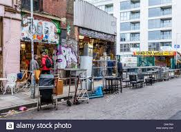 furniture shops stock photos u0026 furniture shops stock images alamy