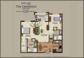 floors plans floor plans brentwood tn the crossings at brentwood