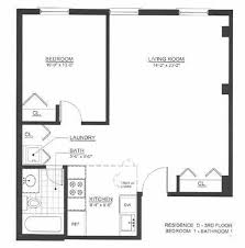 basement apartment floor plans basement apartment nyc what is a bedroom brownstoner