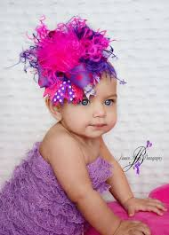 beautiful bows boutique 91 best babygirl bows images on hair bows hairbows