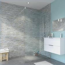 lambris pvc chambre revetement mural en pvc pour salle de bain validcc org
