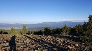 Philmont 2017 Top 20 Philmont Vacation Rentals Vacation Homes by On The Trail Looking From Mt Phillips Picture Of Philmont