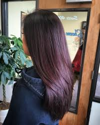 long layered hair with u shape my stuff pinterest long