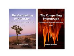 best black friday deals for books best photography deals for black friday 2015 anne mckinnell