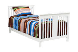 Davinci Emily Mini Convertible Crib by Crib To Toddler Bed Or Twin Creative Ideas Of Baby Cribs