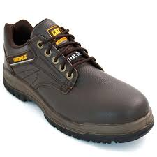 buy boots uae buy boots brown color safety shoes