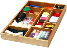 Desk Drawer Organizer Office Organizer Drawers Photogiraffe Me