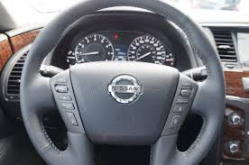 nissan micra ground clearance used 2017 nissan armada for sale cobourg on