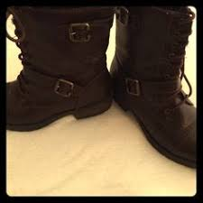womens combat boots target mossimo brown combat boots target brown combat boots never worn