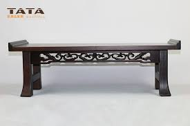 Folding Wood Dining Table Online Buy Wholesale Asian Floor Table From China Asian Floor