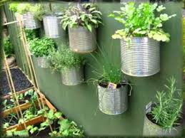 small backyard vegetable garden ideas youtube