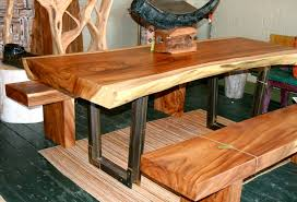 slab wood slab wood for tables desks counters headboards and so much more