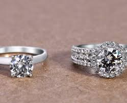 how much do engagement rings cost ring reset rings new look awesome how much does a 3