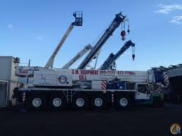used 2011 ford ranger for sale kingston pa ac 395 demag crane for in kingston saint andrew parish on