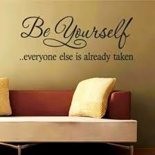 Wall Quotes For Bedroom by 158 Best Quotes Images On Pinterest Thoughts Words And Quotes