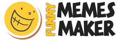 Meme Logo - funny meme maker make your own funny memes